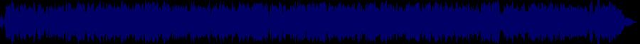 waveform of track #42897