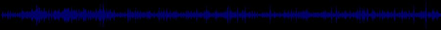 waveform of track #42902