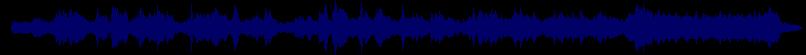waveform of track #42923