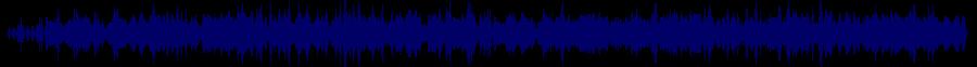 waveform of track #42937