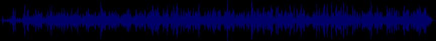 waveform of track #42944