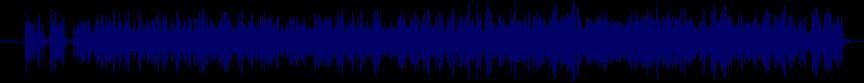 waveform of track #42946