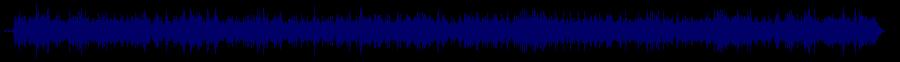 waveform of track #42955