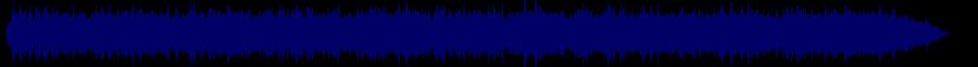 waveform of track #42971
