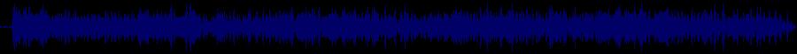 waveform of track #42972