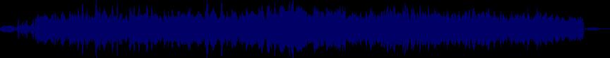 waveform of track #42973