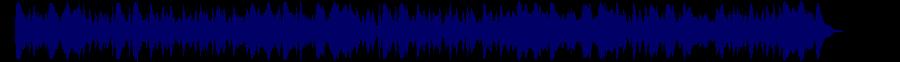 waveform of track #42974