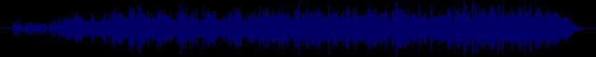 waveform of track #42979