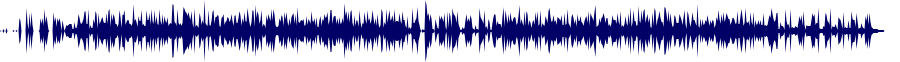 waveform of track #42988