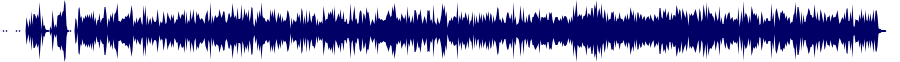 waveform of track #42995