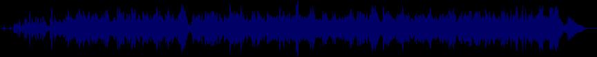 waveform of track #42997