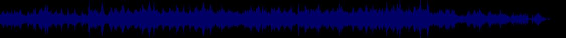 waveform of track #43002
