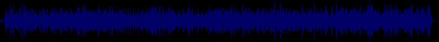 waveform of track #43044