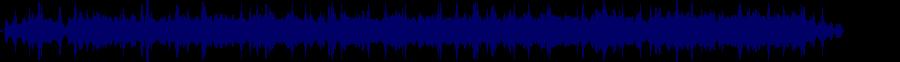 waveform of track #43057