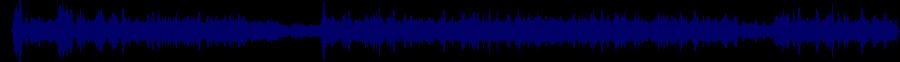waveform of track #43102