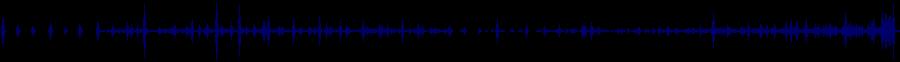 waveform of track #43114