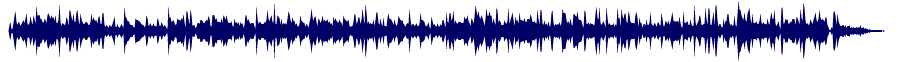waveform of track #43139