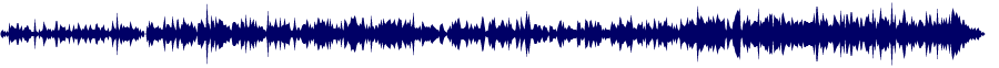 waveform of track #43143
