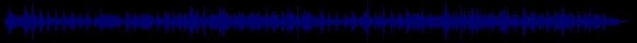 waveform of track #43146