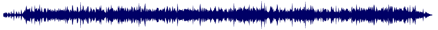 waveform of track #43148
