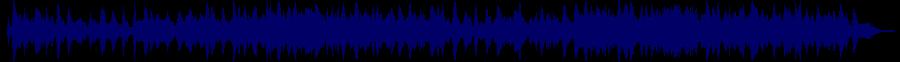 waveform of track #43155