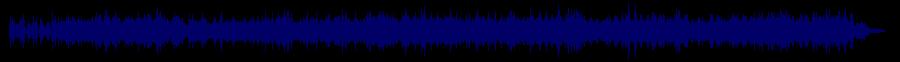 waveform of track #43174