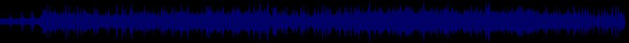 waveform of track #43196