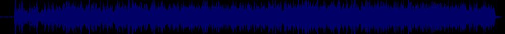 waveform of track #43228