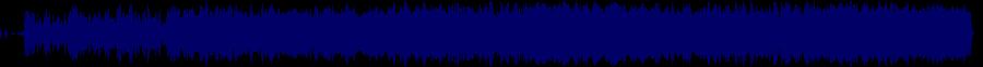 waveform of track #43235