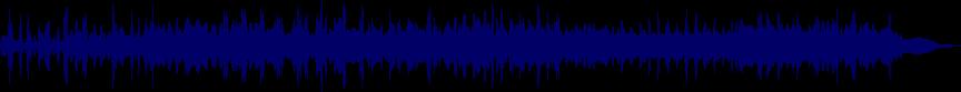 waveform of track #43249