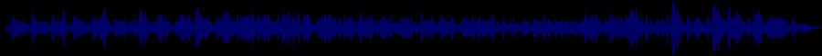 waveform of track #43259