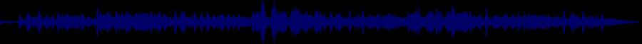 waveform of track #43273
