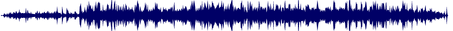 waveform of track #43280