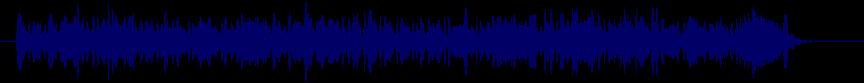 waveform of track #43290