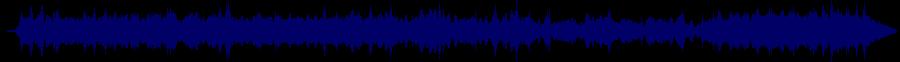 waveform of track #43302