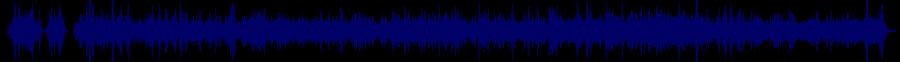 waveform of track #43313