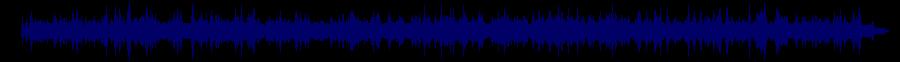 waveform of track #43314