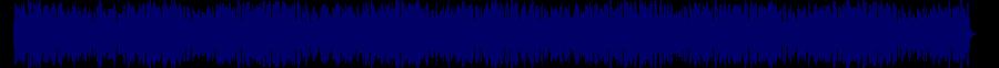 waveform of track #43315