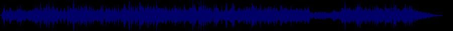 waveform of track #43326