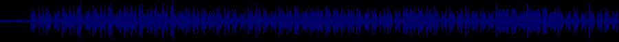 waveform of track #43330