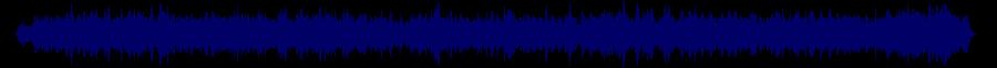 waveform of track #43332