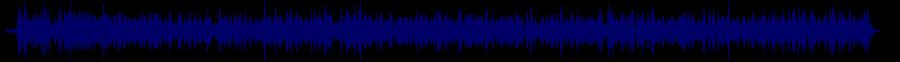 waveform of track #43343