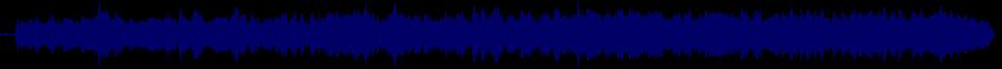 waveform of track #43345
