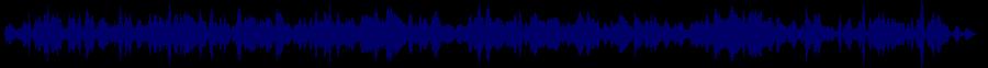 waveform of track #43348