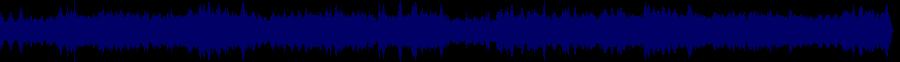 waveform of track #43365
