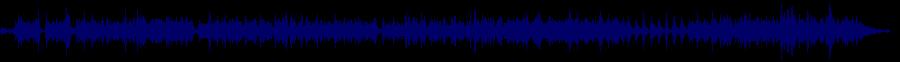 waveform of track #43370