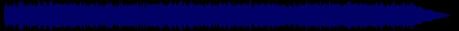 waveform of track #43373