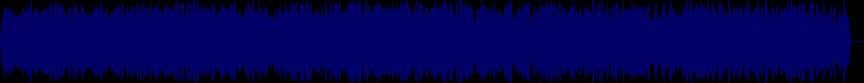 waveform of track #43374