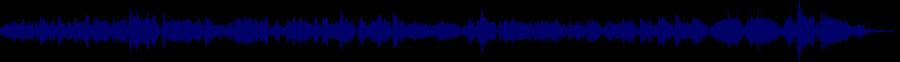 waveform of track #43390