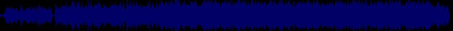 waveform of track #43395